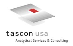 Analytical Service: Time-of-Flight Secondary Ion Mass Spectrometry, TOF-SIMS and LEIS by Tascon